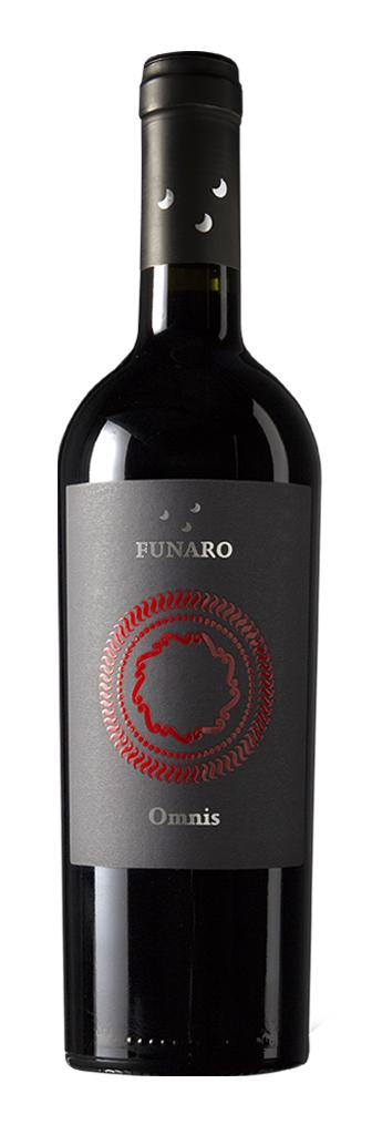 Omnis - Funaro